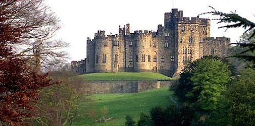 el-castillo-de-alnwick-es-hogwarts-en-inglaterra/