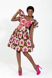 Image result for modèle kitenge