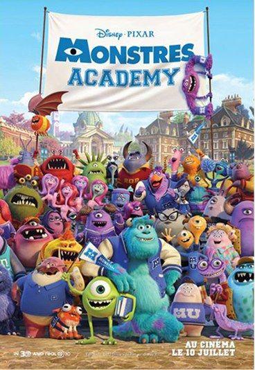 Monstres-Academy-Allo-Cine-091711_L.jpg (368×534)