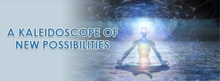 Advanced Hypnosis Training | Professional Hypnosis Training