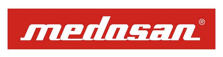 Medosan® Logo