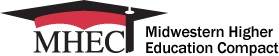 Midwest Student Exchange Program - An easy way to save money on out-of-state education costs.
