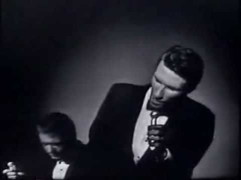 The Righteous Brothers ... You've Lost That Loving Feeling .. LIVE!!