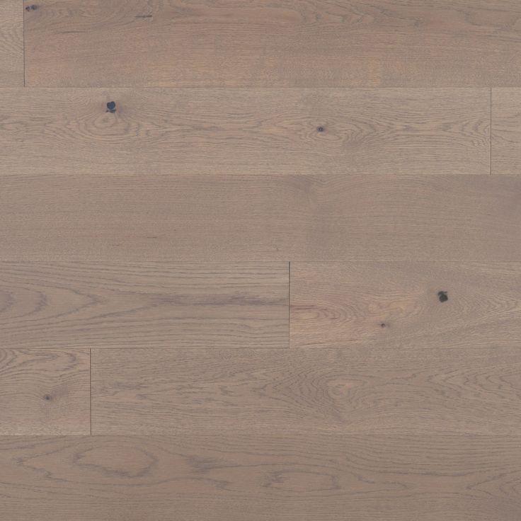 White Oak Sand Dune Light Character - Floor image
