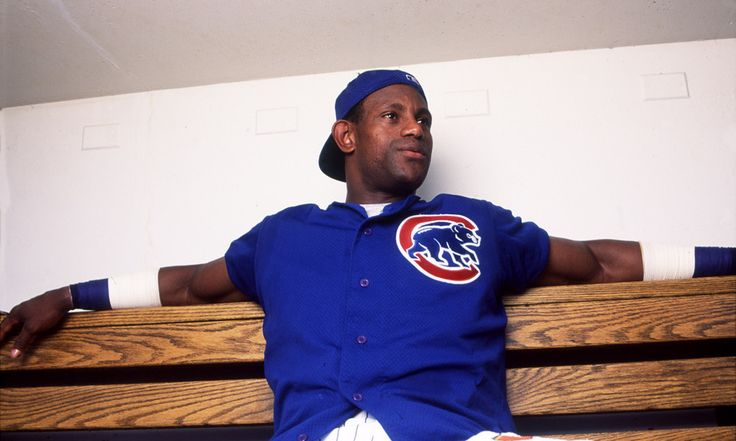 Opinion: Sammy Sosa Deserves a Second Chance = Every year since Tom Ricketts became the owner of the Chicago Cubs, people have wondered about a reunion with former star slugger Sammy Sosa. The answer hasn't really changed over the years—for.....
