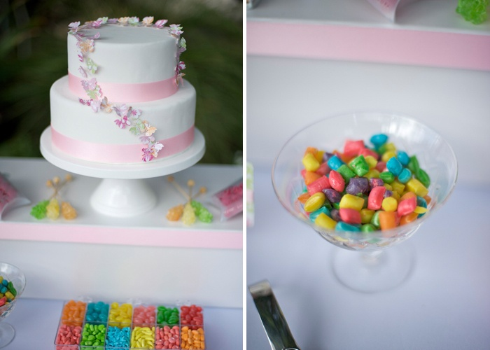 Butterfly Baby Shower Cake Images : Butterfly baby shower cake Party Ideas Pinterest