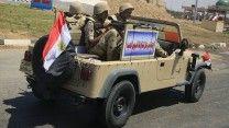 """Ejército De Egipto Mata """"Por Error"""" A Un Grupo De Turistas, Incluyendo Dos Mexicanos"""
