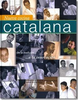 Nueva Cocina Catalana. De la tradición.. a la innovación.    4rta. Edición de los Premios Dr. Modest Furest Roca (Fundador de Vichy Catalan)