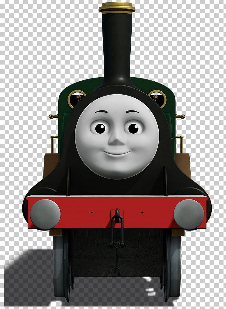 Thomas Friends Emily Henry Percy Png Clipart Amp Character Drawing Emily Friends Free Png Download Thomas And Friends Free Png Downloads Png
