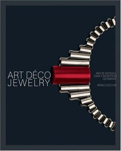 475 best Jewelry BOOKS images on Pinterest Antique shops