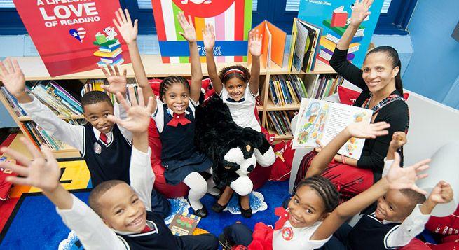 grants for preschool classrooms 18 best classroom funding images on 462