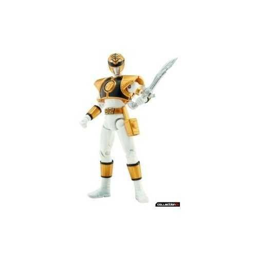 Power Rangers Super Legends Collectible Action Figure White Ranger Bandai http://www.amazon.com/dp/B001CS5G7G/ref=cm_sw_r_pi_dp_SjsCvb1SNJDPE