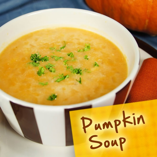 78 best hispanic diabetes recipes images on pinterest diabetes hispanic diabetes recipes pumpkin soup forumfinder Gallery