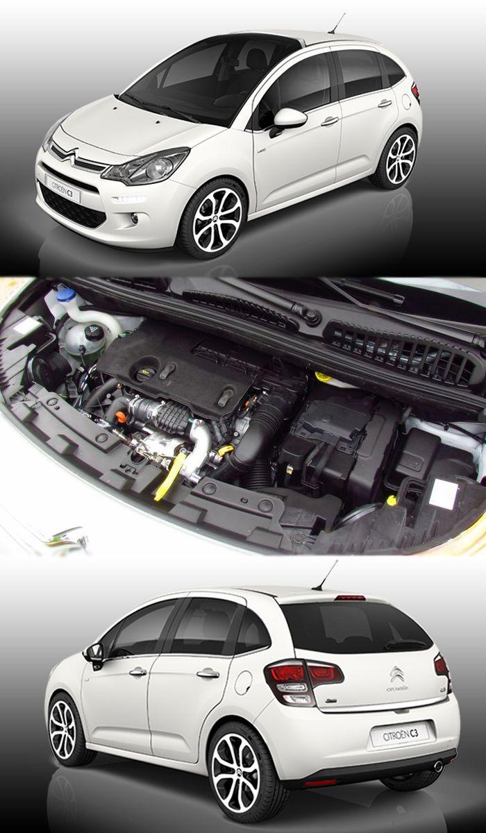 Citroen C3 WRC Prides on the 1.6-Litre Engine Get more details at: http://www.apsense.com/article/citroen-c3-wrc-prides-on-the-16litre-engine.html