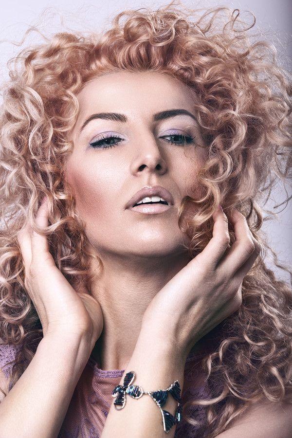 Beauty by Eugen Belivac on 500px