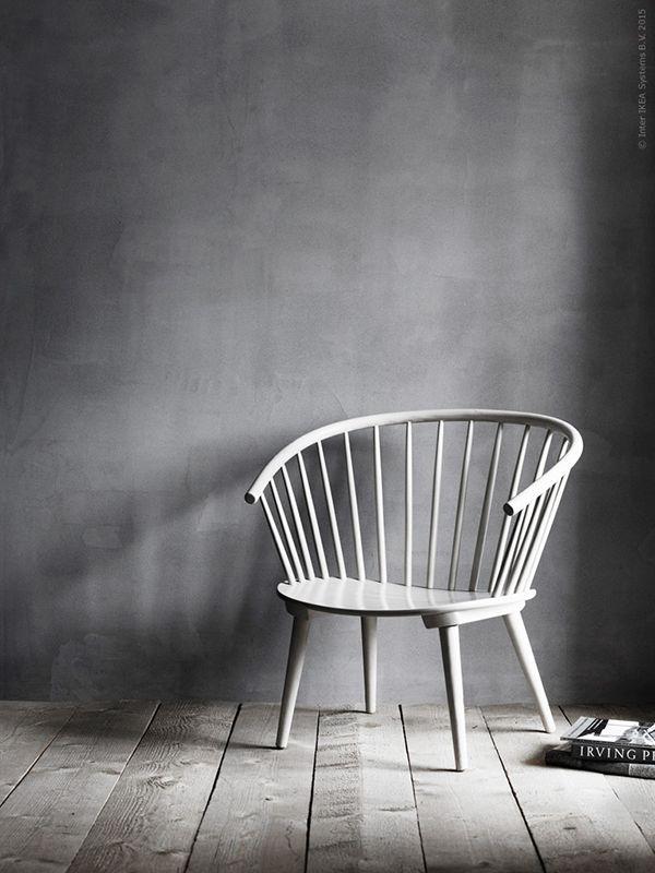 Les 25 meilleures id es concernant chaises windsor sur for Chaise de calvin