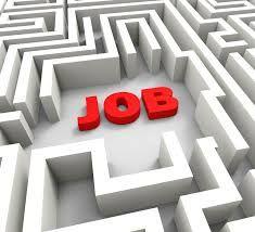 #findjob #blogger