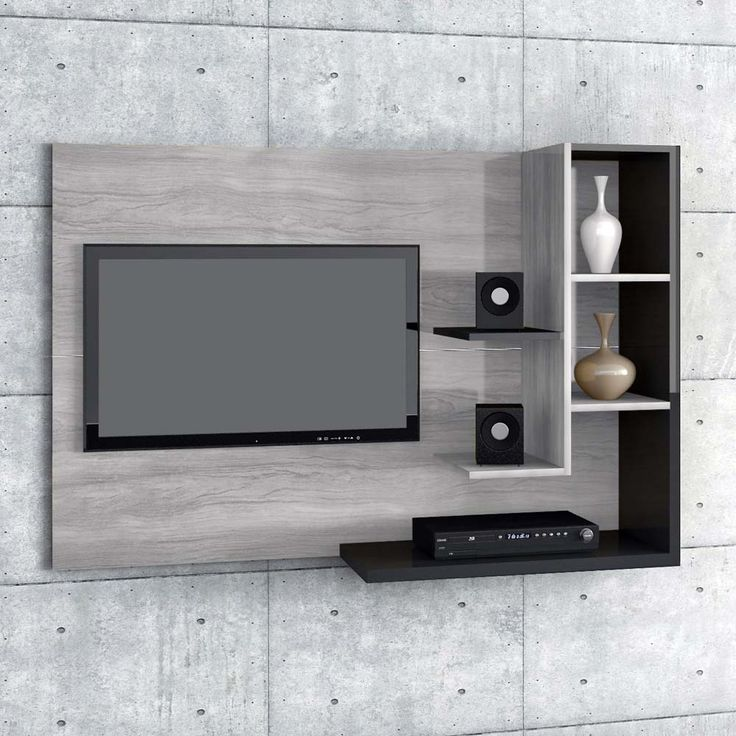 25+ Best Ideas About Lcd Wall Design On Pinterest | Tv Unit Design