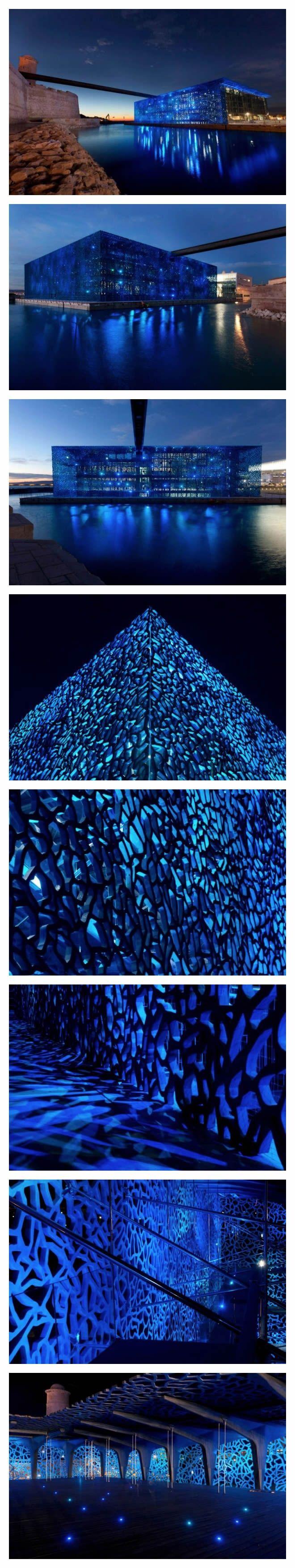 7bd0364ff80599c8ef579fe978f0e06a.jpg 660×3,504 pixels