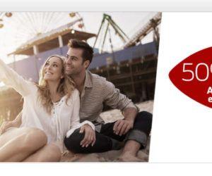 Compra Avios del Programa Iberia Plus con un bonus extra del 50%