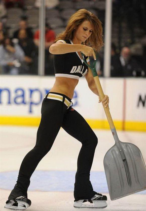 hot naked ice hockey boys