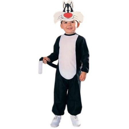 25 best ideas about toddler cat costume on pinterest