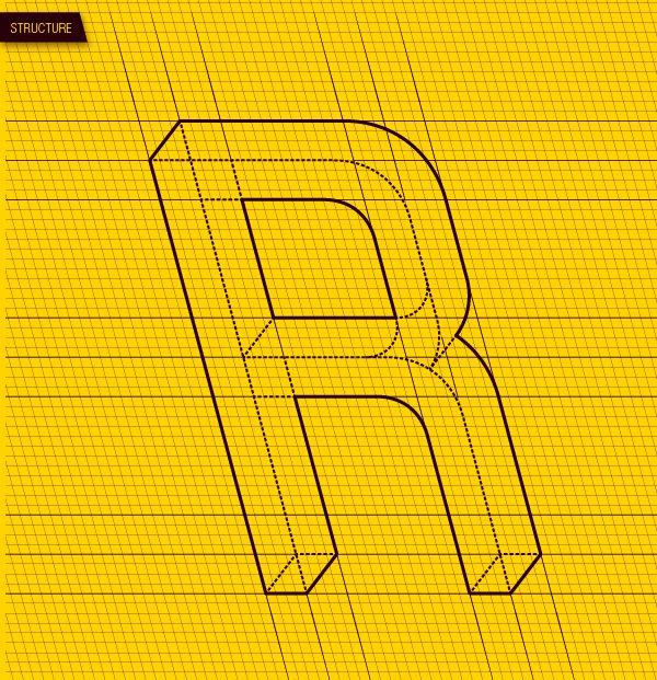 FrustroMartzi Hegedus, Dyslexic Fonts, Cool Typeface, Impossible Typeface, Frustro Typeface, Letters Art, Pelo Design, Möbius Fonts, Blog Da