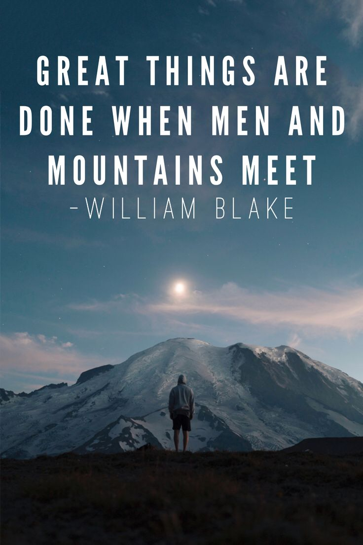 Best 25+ Mountain climbing quotes ideas on Pinterest ...