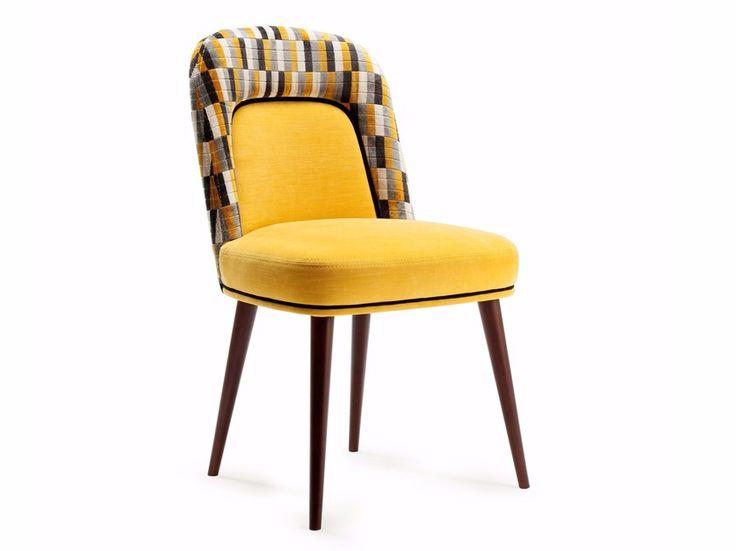 Sedie contemporanee ~ Best sedie images arquitetura chairs and citronella