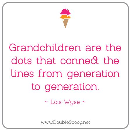 95 best Grandparent quotes images on Pinterest | Grandparents ...