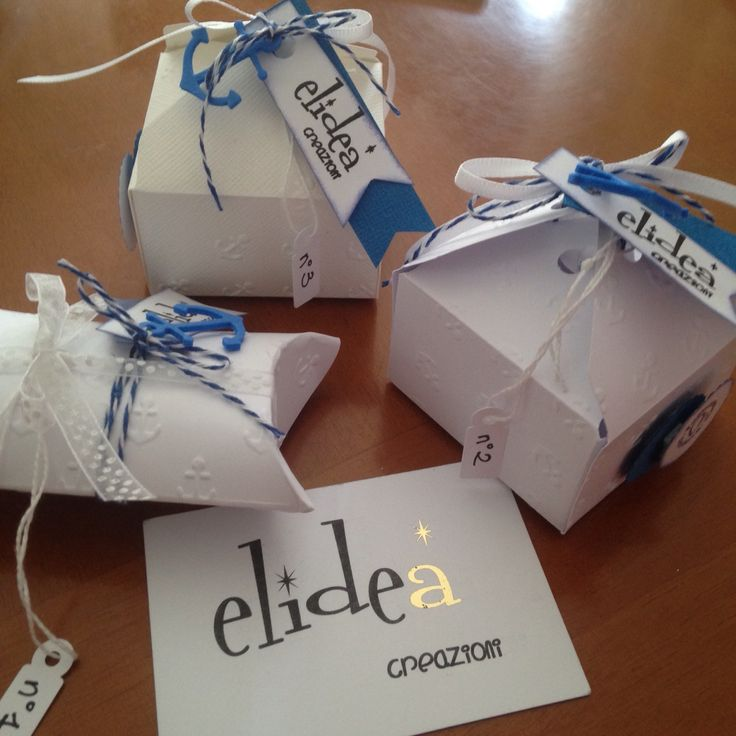 Bomboniere scatoline porta confetti - wedding boxes Pillow boxes  https://m.facebook.com/elidea.creazioni?refsrc=https%3A%2F%2Fm.facebook.com%2Felidea.creazioni%2Fphotos_stream&_rdr
