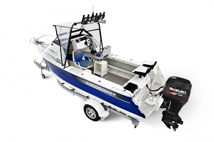 575c c models cuddy cabin series bar crusher boats for Best aluminum fishing boat for the money