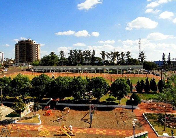 Praça Ângelo Darolt. 20041.jpg (610×480)