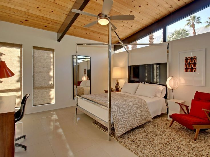 best 25+ midcentury canopy beds ideas only on pinterest