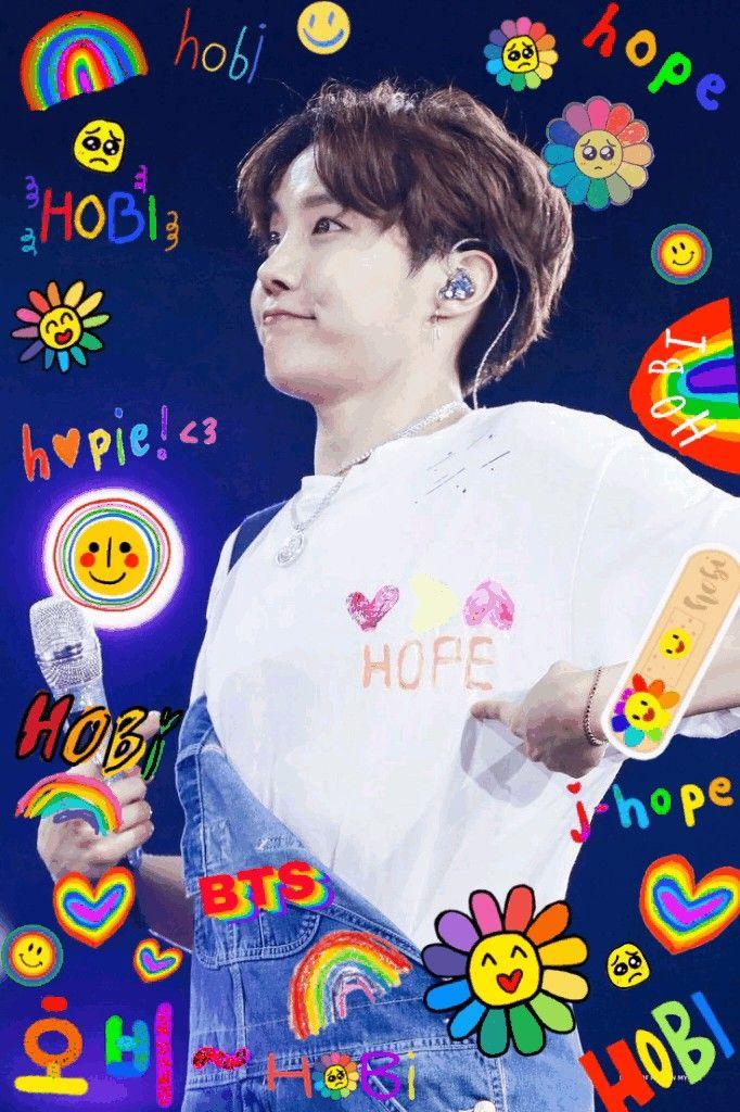 Foto Bts, Bts Photo, Bts J Hope, Bts Aesthetic Wallpaper For Phone, Bts Wallpaper, J Hope Dope, J Hope Twitter, J Hope Tumblr, Jhope Cute