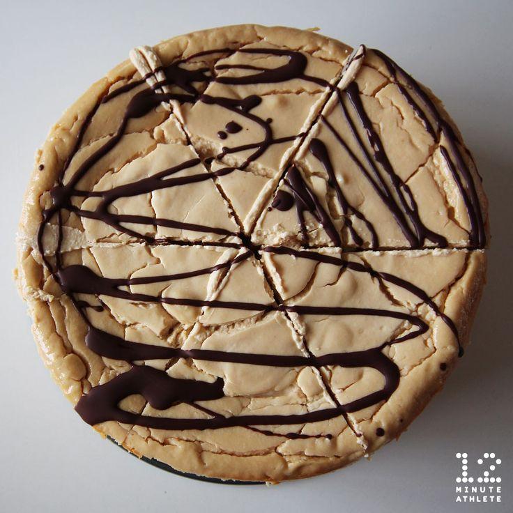 peanut butter protein cheesecake recipe                                                                                                                                                                                 More