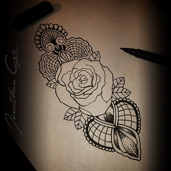 66 Best Awesome Tattoos Images On Pinterest Tattoo Designs Tattoo