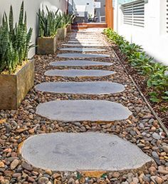 http://www.armstone.com.au/products/stepping-stones/avatar-bluestone/