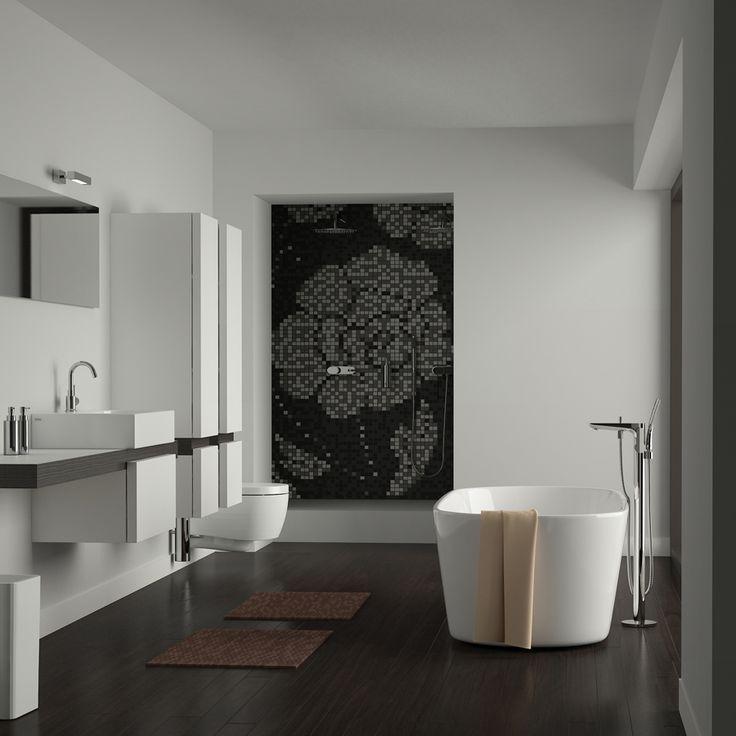 Xo Bathroom Fixtures 74 best badkamers | bathrooms images on pinterest | bathrooms