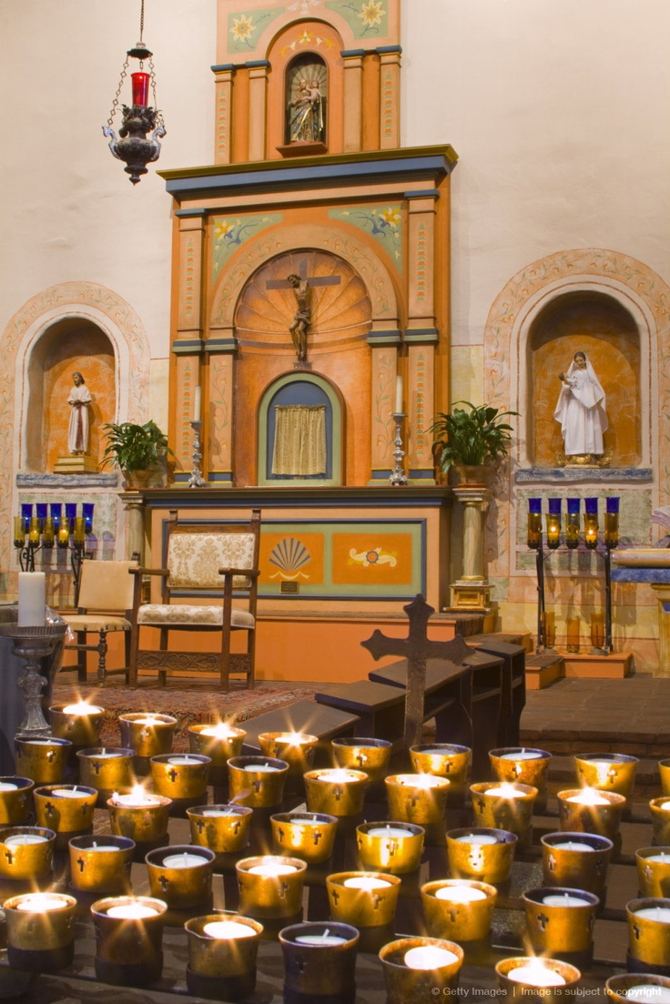 185 best california missions images on pinterest california