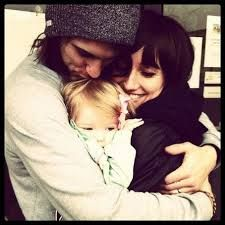lights poxleitner and beau bokan gifs - Google Search