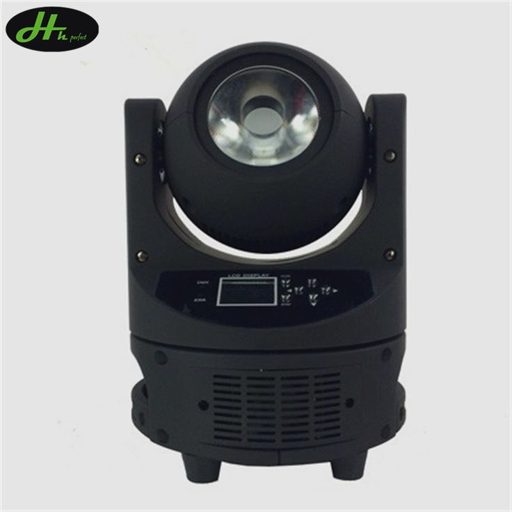 Find More Stage Lighting Effect Information about 2016 New Dj Lighting Up to 1800 lumens 60W Led Beam Moving Head Lights RGBW 4in1 Colors LED stage lights change color DHL FREE,High Quality dj effect light,China light sticker Suppliers, Cheap dj microphone from hh-perfect brand lighting store on Aliexpress.com