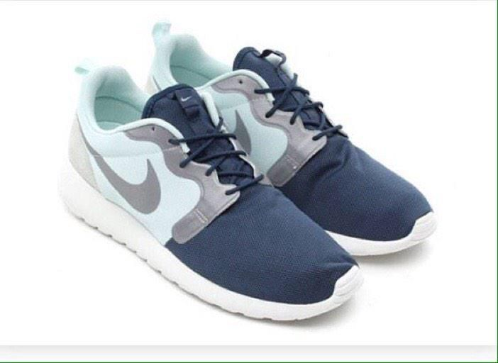 Fav if you would rock these Cop them at http://wearitrockit.com. Nike  Women's ShoesNike Shoes OutletNike ...