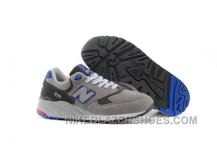 https://www.nikeblazershoes.com/hot-mens-new-balance-shoes-999-m007.html HOT MENS NEW BALANCE SHOES 999 M007 Only $65.00 , Free Shipping!
