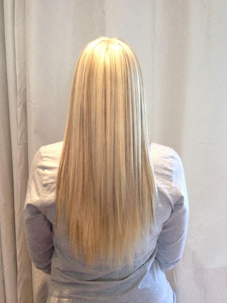 28 Best Cuts Amp Colours Images On Pinterest Colours Hair