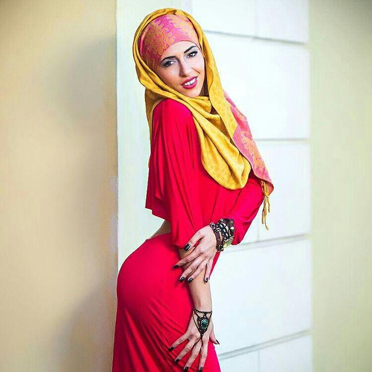 Tailor Fucks My Hot Buxom Wife Desi Kahani