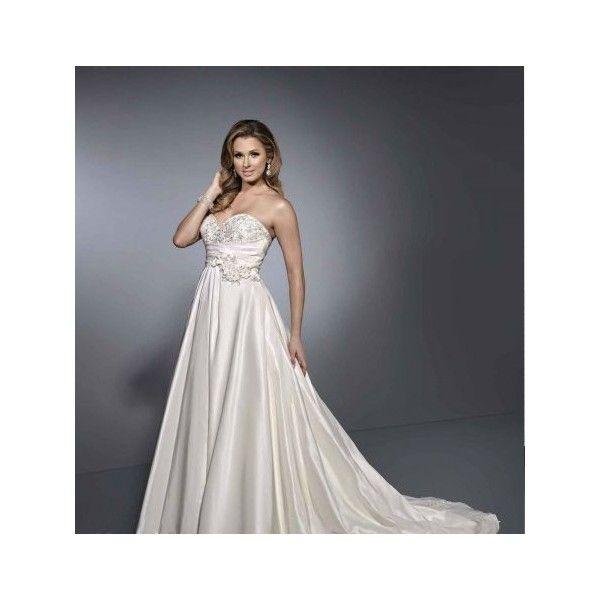 Outdoor Wedding Dresses Phoenix AZ
