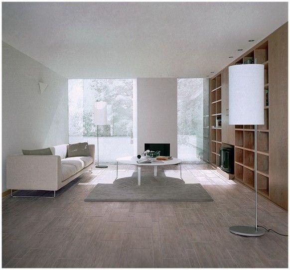 Minimalist Living Room Design From Home Lux Ceramic Floor TilesWall