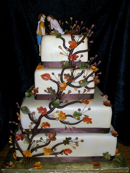 Carlos Bakery Cake Cost