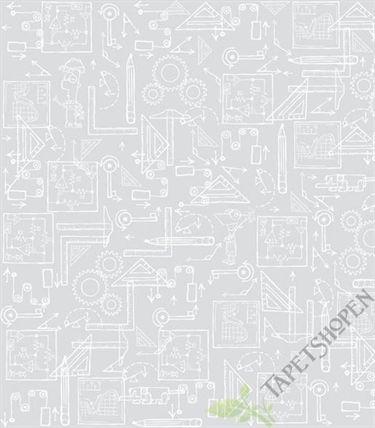 barnrum tapeter-disney-81074-16